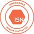 ISNet Member Contractor