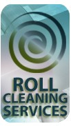 Roll Cleaning Services