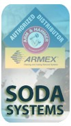 Soda Systems